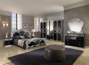 bedroom decor ideas bedroom