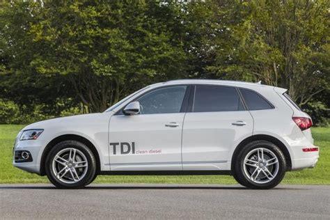 review 2014 audi q5 2014 audi q5 new car review autotrader