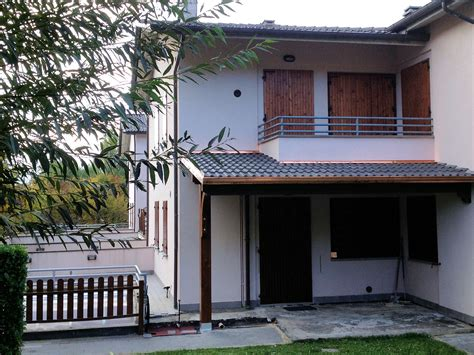 portici e gazebo portici gazebo progettazione strutture in legno