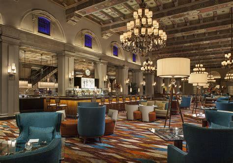boat club ta florida 5 romantic resort restaurants in palm beach county