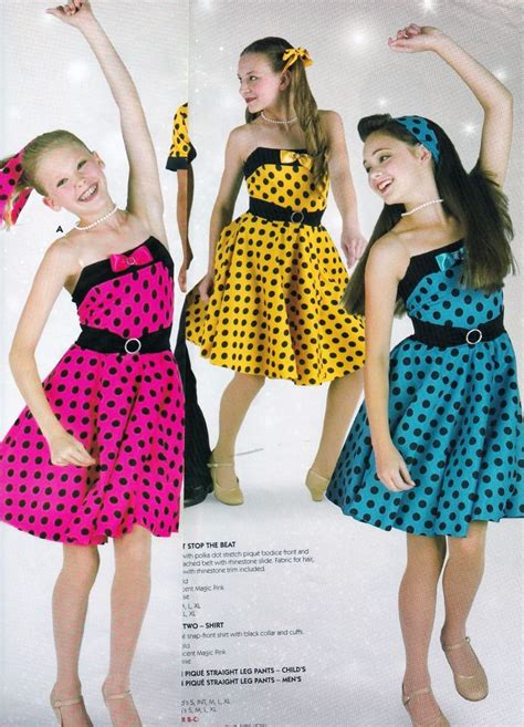 hair spray dance accessories and discount dance supply nwt 50 s style dance costume hairspray circle skirt dress