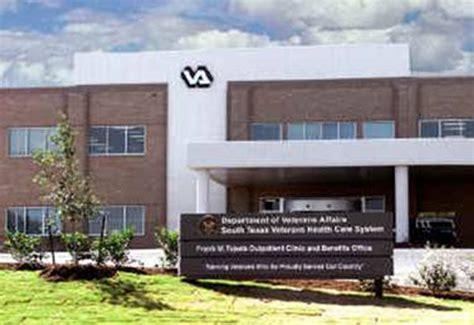 Home Design Center Houston Frank Tejeda Outpatient Clinic South Texas Veterans