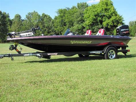 phoenix boats dealers in tennessee phoenix 618 boats for sale in antioch tennessee