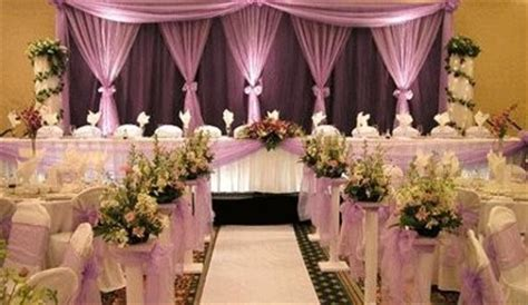 wedding and reception in same room wedding and reception in the same room help weddings wedding forums weddingwire
