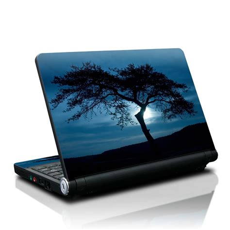 lenovo ideapad themes stand alone lenovo ideapad s10 skin covers lenovo