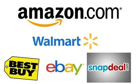 best websites for shopping shopping