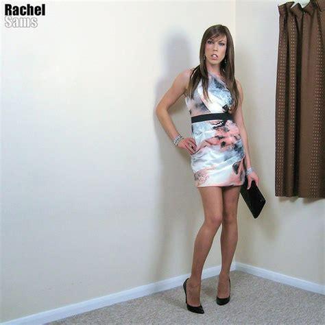 pictures of passible crosssdressers passable girl rachel187
