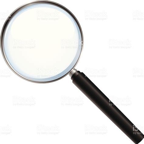 illustrator tutorial magnifying glass magnifying glass illustration clipart best