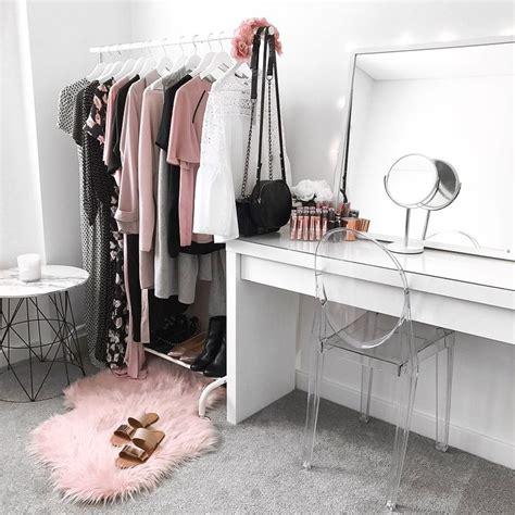 makeup vanity table target