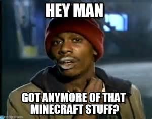 Tyrone Meme - tyrone biggums meme