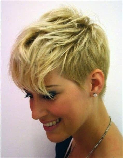 cortes de pelo corto 2015 para mujeres cortes de cabello para mujeres moda 2015 mizancudito