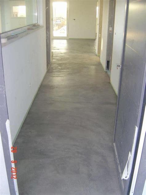 pavimenti in resina forum pavimento resina de pigmento met 225 lico p 225 2