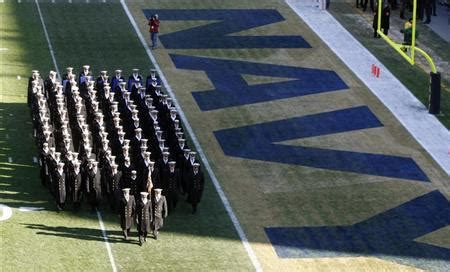 army navy football game 2014: tv channel, start time
