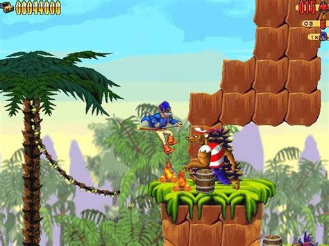 claw full version game download captain claw game free download full version for pc