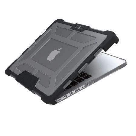 Uag Macbook Pro Retina 13 Inch uag macbook pro retina 13 inch protective black