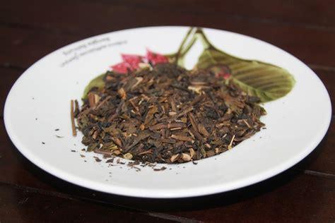 Teh Racik nikmatnya menghirup aroma khas teh solowi indonesiakaya