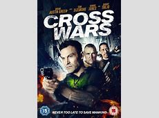 Nerdly » 'Cross Wars' Review C. Thomas Howell 2017