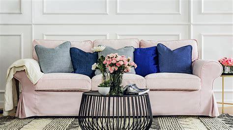 fundas sillones ikea fundas para sof 225 s ikea