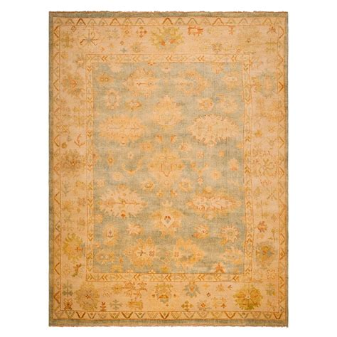 Frontgate Bath Rugs Bath Rug Frontgate
