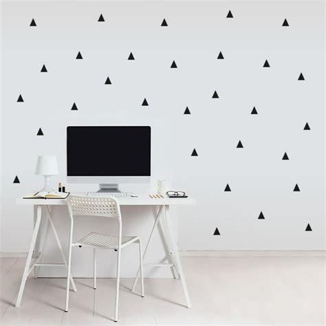 Schwarz Wei Kontrast Wirkung by 1001 Muster Schwarz Wei 223 Lassen Sie Eine Wandgestaltung