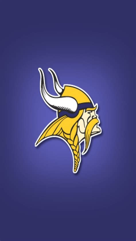 vikings hd wallpaper for android cool minnesota vikings wallpapers wallpapersafari