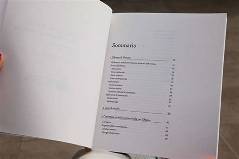 how to lay out a dissertation architecture thesis layout on behance