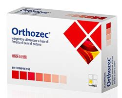 sedano controindicazioni sedano propriet 224 terapeutiche e funzione diuretica e