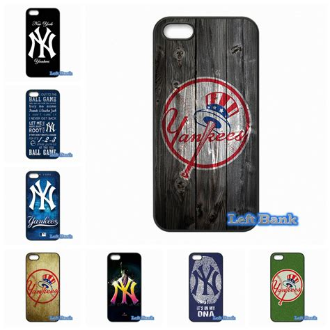 Samsung J5 2016 Go Mystic Team Cover Hardcase Casing yankees logo promotion shop for promotional yankees logo on aliexpress