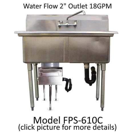 under sink grease trap price trash interceptor for floor drains commercial strainers
