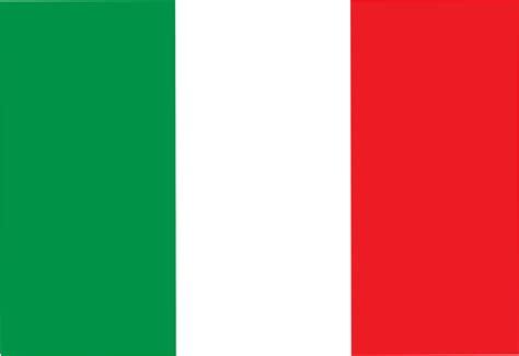 italia clipart free italian clip pictures clipartix