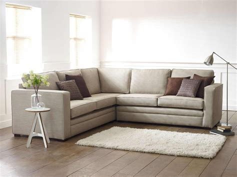 living room l shaped sofa l shaped sofa for the living room the kienandsweet