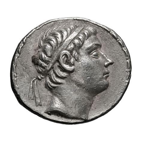 petunien gie 223 en 187 seleucid kingdom antiochus iii 223 187 bc