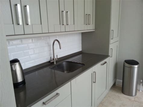 altair quartz worktops silestone kitchen