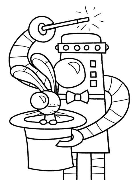 28 music coloring pages for kids printable music