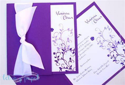 papel troquelado para invitaciones cecoc info invitaciones letra y papel en tlalpan tel 233 fono y m 225 s info