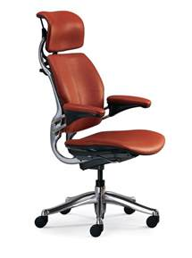 Top Office Chairs best office chair for 2018 the ultimate guide