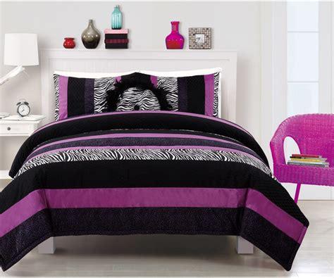 cheap xl bedding cheap black bedding sets 28 images cheap black