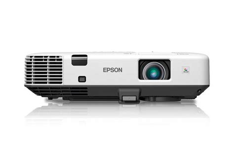 Projector Epson Hdmi epson powerlite 1930 xga projector with 4200 lumen hdmi mcquade musical instruments