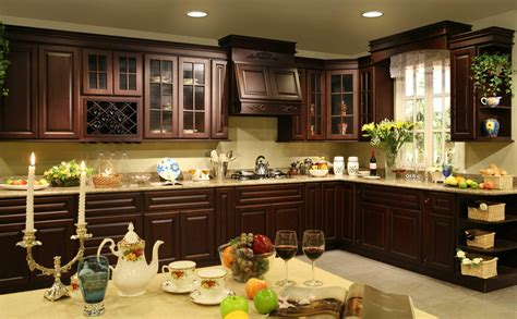 Kitchen Amazing And Modern Green Cabinet Storage Cabinets
