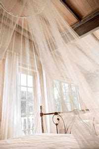 how to hang things without holes how to hang a canopy from the ceiling without drilling holes