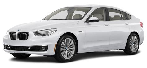 bmw 550i specs 2017 bmw 550i gt xdrive reviews images and