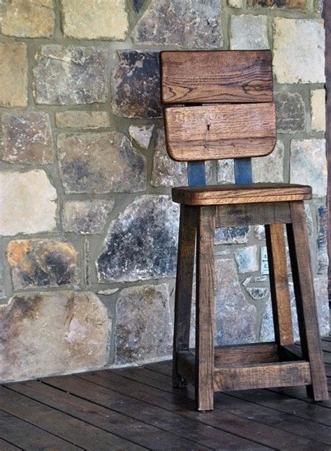 Tuscan Inspired Bar Stools by Custom Made Tuscan Kitchen Bar Stools By Michael Demay