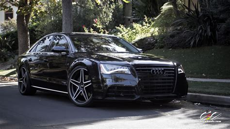 Audi S8 Tuning by Audi S8 2015 Tuning 2 Illinois Liver