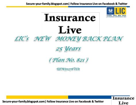 lic housing insurance lic housing insurance 28 images lic housing finance s ungal illam 2013 mega