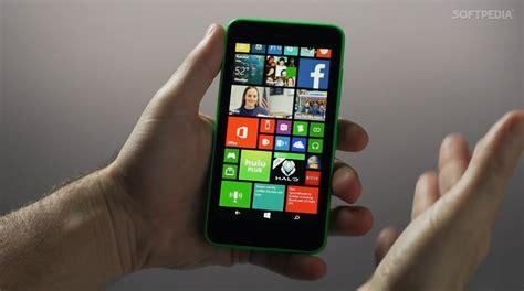 Microsoft Denim microsoft to launch lumia denim in two weeks report