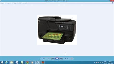 reset da hp deskjet 2050 driver da impressora hp deskjet 2050 windows 7