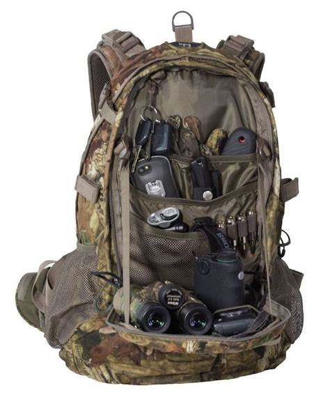 Backpack Militer Archery best 25 backpacks ideas on camo