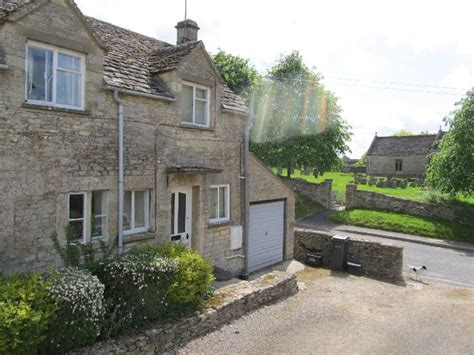 Cottages To Rent Near Cheltenham by 1 Bed House Cottage To Rent Turkdean Cheltenham Gl54 3nt
