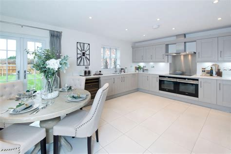 news houses developments in maidstone millwood