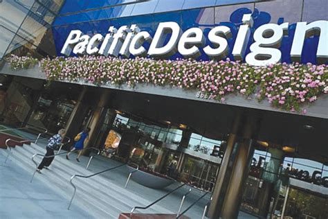 Design Center At The Avenues | avenues pave path to design park labrea news beverly